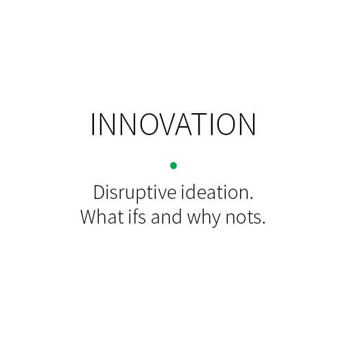 Innovation – branding agencies los angeles