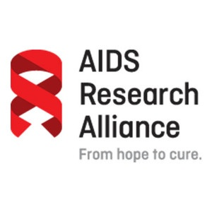 AIDS Research Alliance