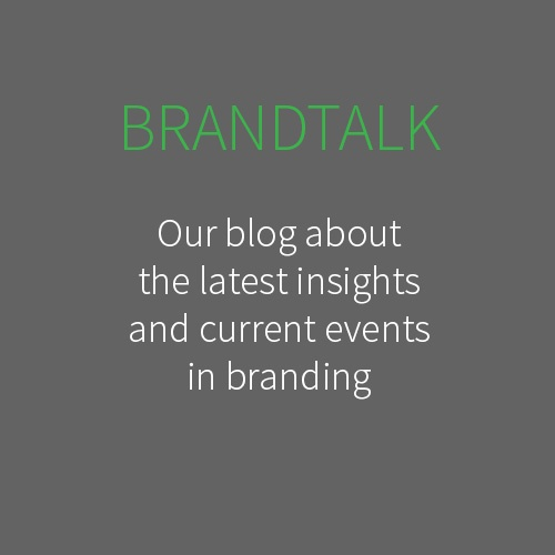 Brandtalk - The Boardwalk HQ Branding Blog
